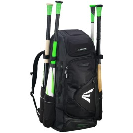Easton Five Tool Bat Pack